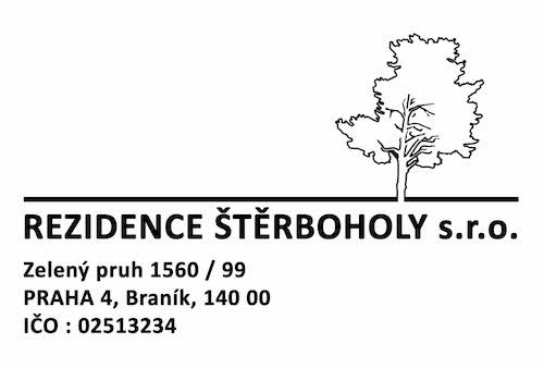 Rezidence Šterboholy s.r.o.