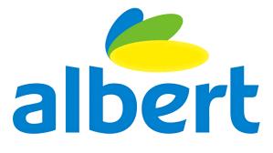 Albert ( 700m - 3min )