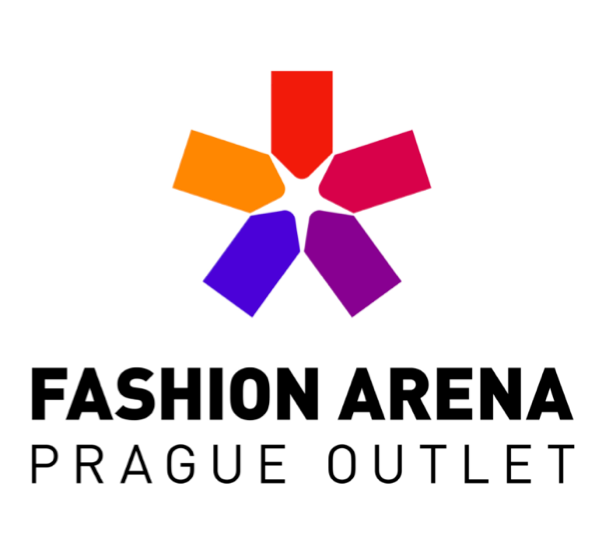 Fashion Arena Prague Outlet  ( 1,5km  - 3min )