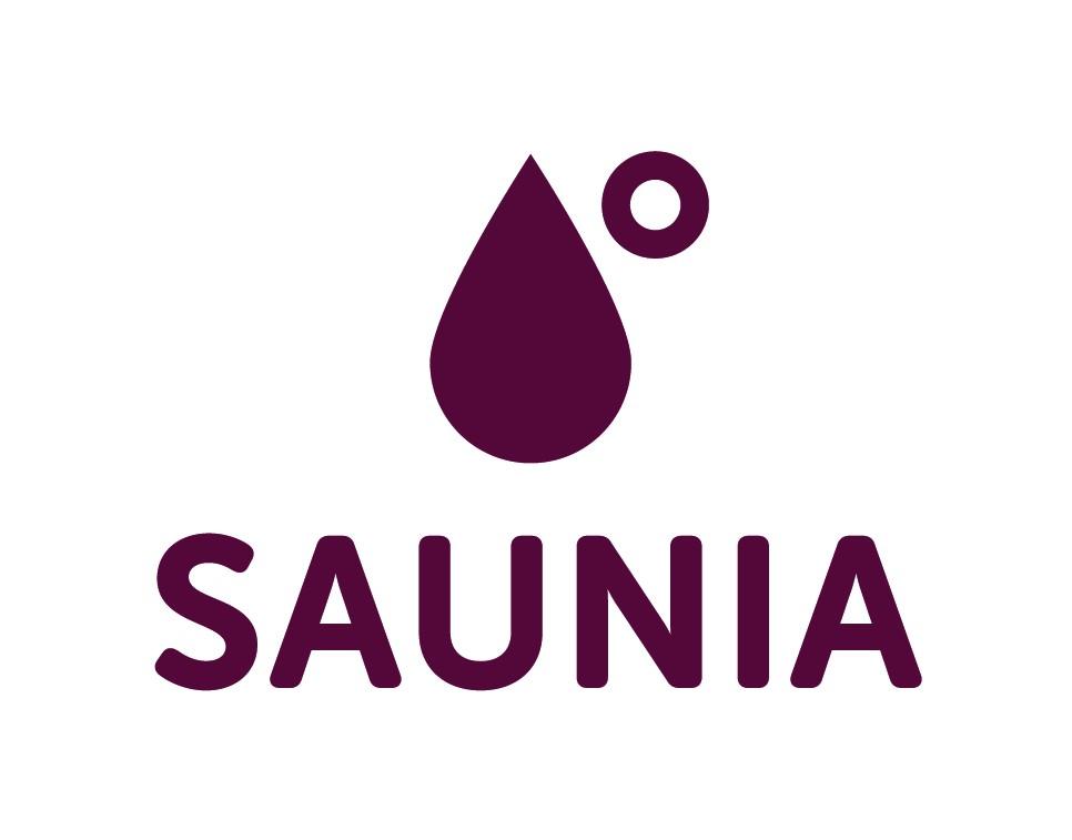 Saunia - OC Hostivař  (4,2 km - 9min)